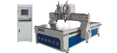 Engraving Machinery