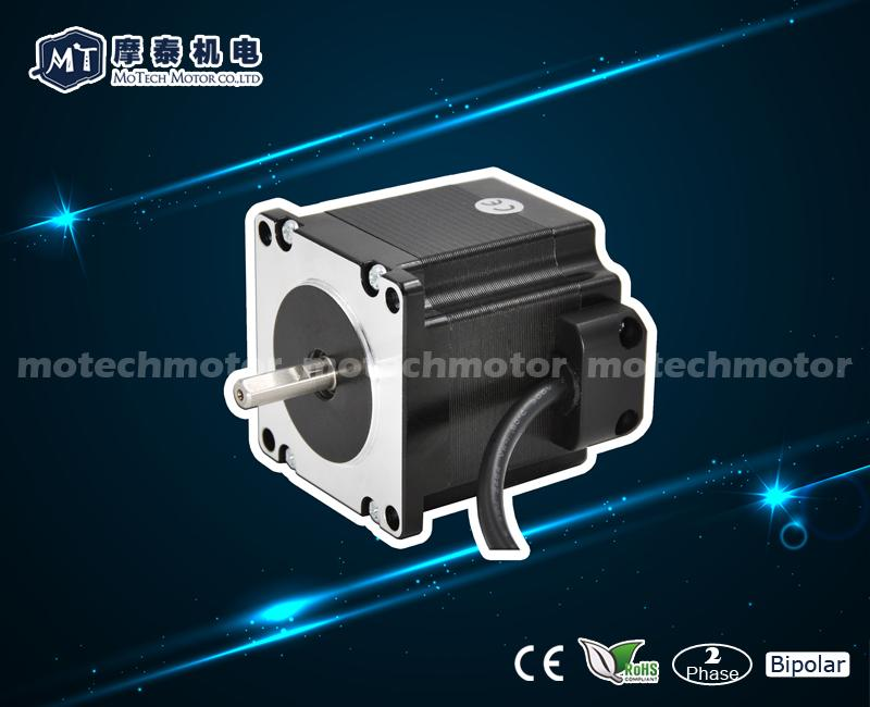 MT-S23HS Stepper Motor